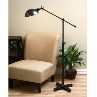 Decor Therapy Pharmacy Floor Lamp Stage Stores.Lamps Sale You. Post ...