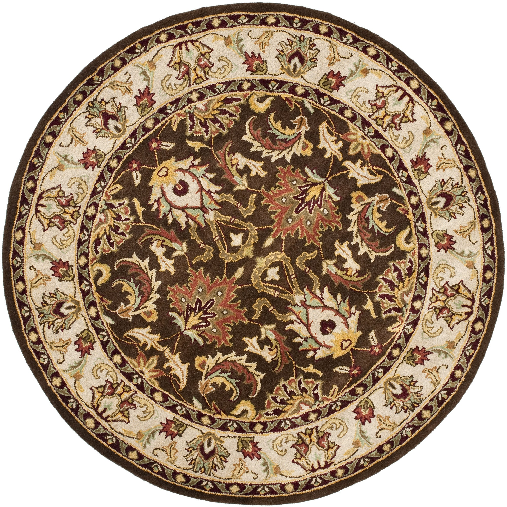 comprar por color todos alfombras beige marrn negro blanco marfil