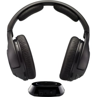 Sennheiser RS 160 Binaural Headphone
