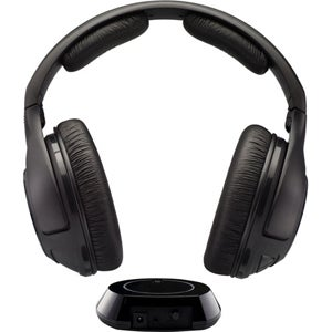 Sennheiser RS 160 Binaural Headphone