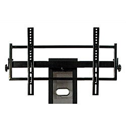 Avista Numina Piano Black TV Stand with Mounting System