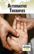 Alternative Therapies (Hardcover)