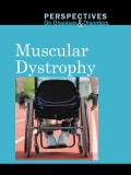 Muscular Dystrophy (Hardcover)
