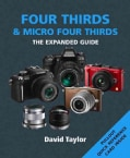 Four-thirds & Micro Four Thirds