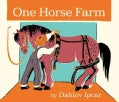 One Horse Farm (Hardcover)