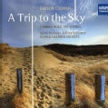 Slovak Chamber Soloists - Cooman: A Trip To The Sky