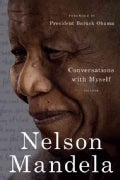 Conversations With Myself (Paperback)