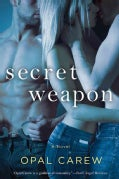 Secret Weapon (Paperback)