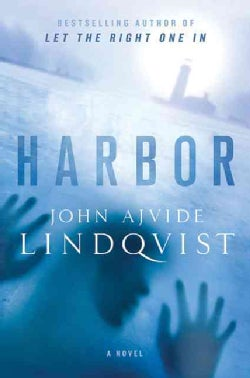 Harbor (Hardcover)
