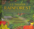 Rainforest (Hardcover)