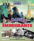 A Nation of Immigrants (Paperback)