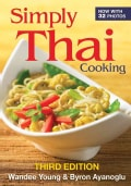 Simply Thai Cooking (Paperback)