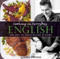 Cooking in Everyday English: The ABCs of Great Flavor at Home (Hardcover)