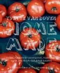 Home Made (Hardcover)