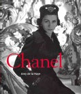 Chanel: Couture and Industry (Paperback)