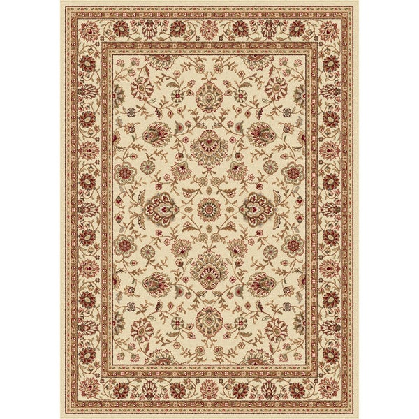 28 5 By 7 Area Rugs 5x8 Sphinx Multi Squares Rectangles