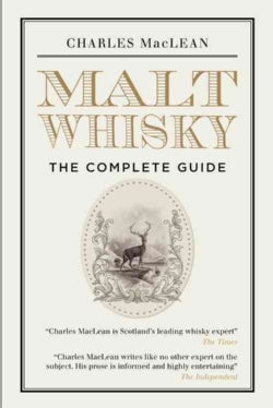 Malt Whisky (Hardcover)