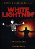 White Lightnin' (DVD)
