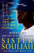 Midnight and the Meaning of Love (Paperback)