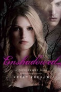 Enshadowed (Hardcover)