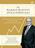 The Warren Buffett Stock Portfolio: Warren Buffett Stock Picks: Why and When He Is Investing in Them (Hardcover)