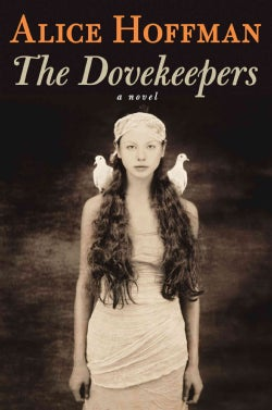 The Dovekeepers (Hardcover)