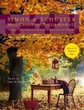 Simon & Schuster Mega Crossword Puzzle Book 12 (Paperback)
