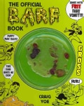 The Official Barf Book (Hardcover)