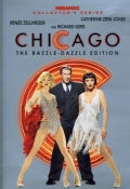 Chicago (Collector's Edition) (DVD)