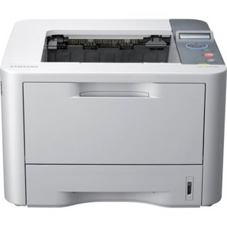 Samsung ML-3712DW Laser Printer - Monochrome - 1200 x 1200 dpi Print