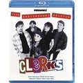 Clerks (Blu-ray Disc)