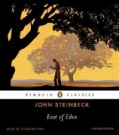 East of Eden (CD-Audio)