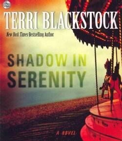 Shadow in Serenity (CD-Audio)