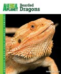 Bearded Dragons (Paperback)