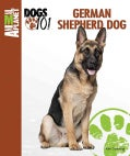 German Shepherd Dog (Spiral bound)