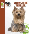 Yorkshire Terrier (Spiral bound)
