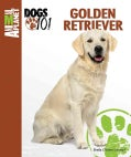 Golden Retriever (Spiral bound)