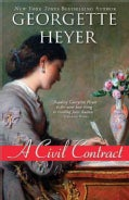 A Civil Contract (Paperback)