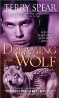 Dreaming of the Wolf (Paperback)