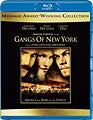Gangs of New York (Blu-ray Disc)