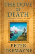 The Dove of Death: A Mystery of Ancient Ireland (Paperback)