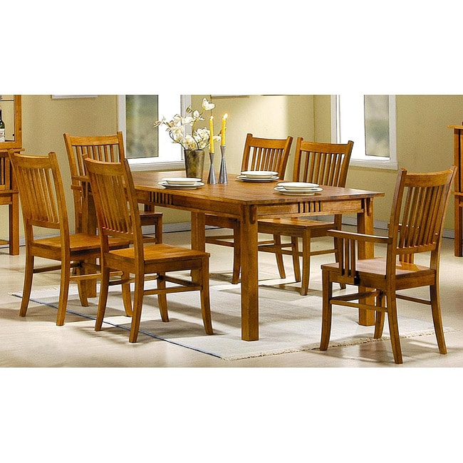 Living room oxford offers 2017 2018 best cars reviews - Country style dining room sets ...