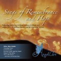 ANGEL ARC - SONGS OF REMEMBRANCE & HOPE