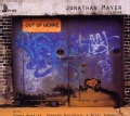 Jonathan Mayer - Out of Genre
