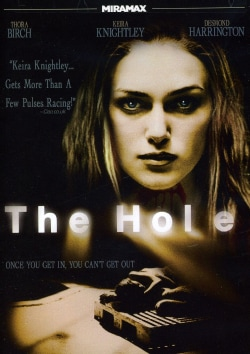 The Hole (DVD)