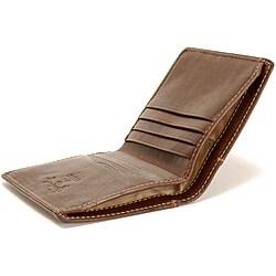 Tony Perotti Prima Americano Front Pocket Credit Card Wallet