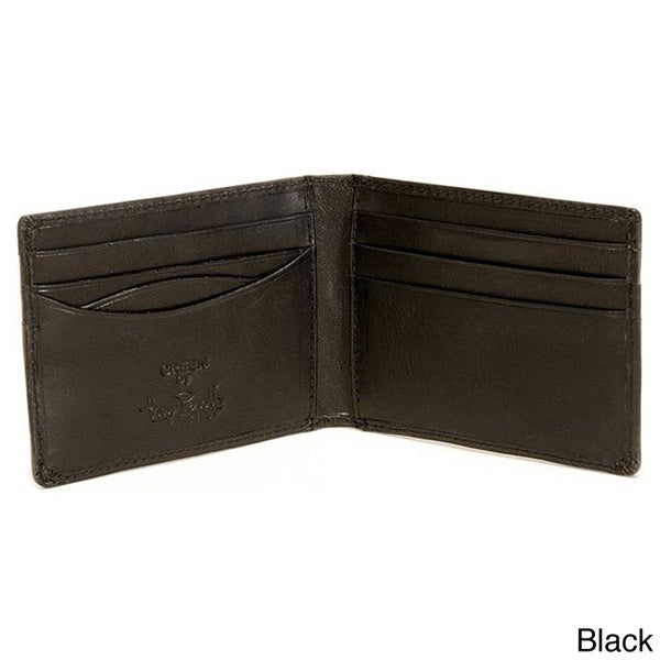 Tony Perotti Prima Front Pocket Wallet