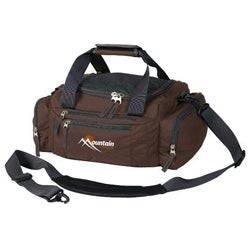 Mountain Trails 'Weekender I' 1000 Storage Duffel Bag