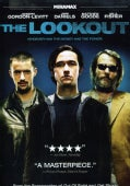The Lookout (DVD)