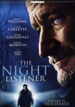 The Night Listener (DVD)
